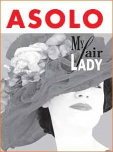 asolo_portfolio_v1