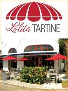 lolita_tartine_portfolio_v1