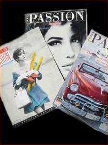 paris_passion_portfolio_v1