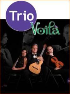 trio_portfolio_v1